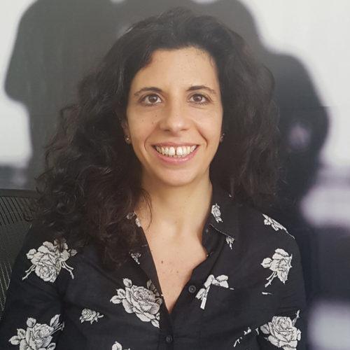 Paola Berakla